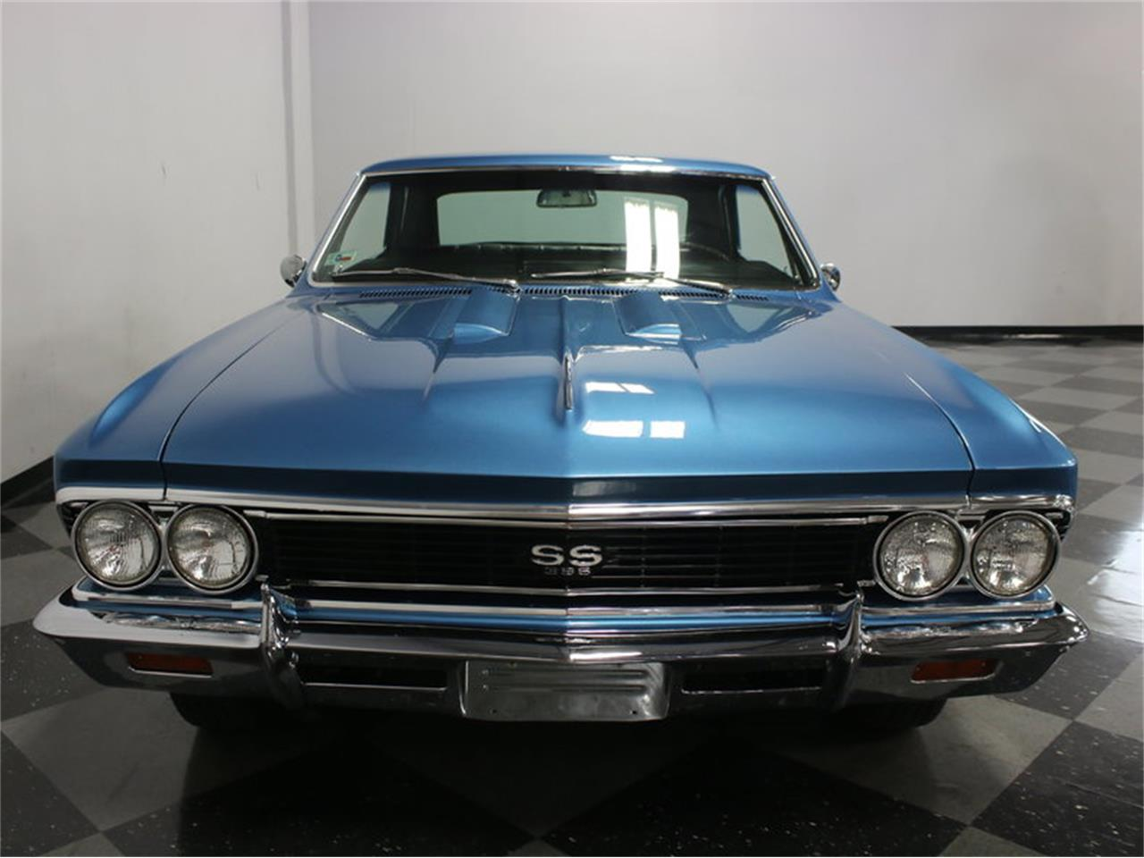 1966 Chevrolet Chevelle Ss 396 L78 For Sale Cc Chevy Large Picture Of 66 Jfoc