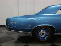 For Sale: 1966 Chevrolet Chevelle SS 396 L78 in Ft Worth, Texas