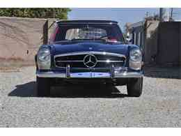 Picture of 1969 280SL located in California - $169,500.00 Offered by European Collectibles - JFPJ