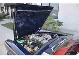 Picture of '69 Mercedes-Benz 280SL located in Costa Mesa California - JFPJ