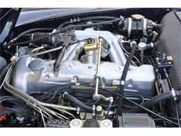 Picture of 1969 280SL - $169,500.00 Offered by European Collectibles - JFPJ