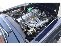 Picture of Classic 1969 Mercedes-Benz 280SL - $169,500.00 - JFPJ