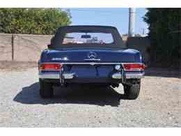 Picture of Classic '69 280SL - $169,500.00 Offered by European Collectibles - JFPJ