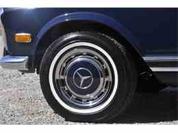 Picture of 1969 280SL Offered by European Collectibles - JFPJ