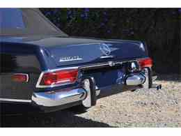 Picture of Classic '69 Mercedes-Benz 280SL Offered by European Collectibles - JFPJ