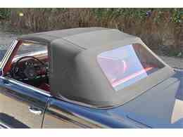 Picture of 1969 Mercedes-Benz 280SL - $169,500.00 Offered by European Collectibles - JFPJ