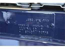 Picture of '69 280SL - $169,500.00 - JFPJ