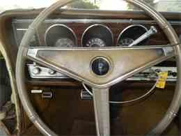 Picture of '67 98 - JAZ8