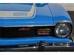 Picture of '74 Maverick - JFXW