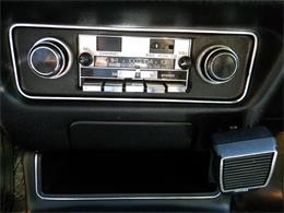Picture of '79 Firebird - JFYQ