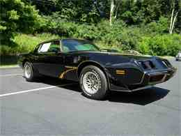 Picture of '79 Firebird - JFYQ