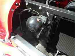 Picture of '55 Bel Air - JFYR