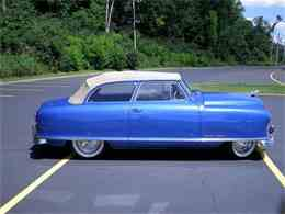 Picture of '50 Rambler - JFYS