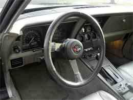 Picture of '82 Corvette - JFYZ