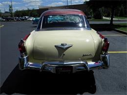 Picture of '54 Manhattan - JFZ1