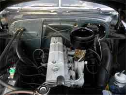 Picture of '51 DeLuxe Bel Air Styleline - JFZ2