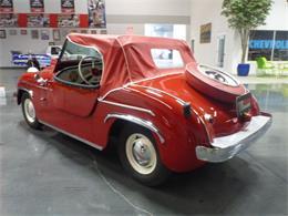 Picture of '50 Hotshot - JFZ3
