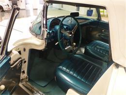 Picture of '59 Corvette - JFZ5