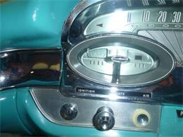 Picture of '59 Corsair - JFZ8