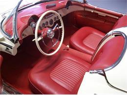 Picture of '54 Corvette - JFZA