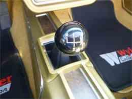 Picture of '70 Cutlass 442 Conv - JFZH