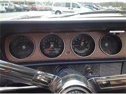 Picture of Classic 1965 Pontiac GTO - $72,450.00 Offered by Wyler Collection - JFZI
