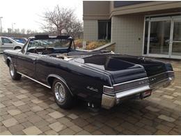 Picture of Classic '65 Pontiac GTO located in Ohio - JFZI