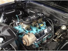 Picture of 1965 Pontiac GTO - $72,450.00 Offered by Wyler Collection - JFZI
