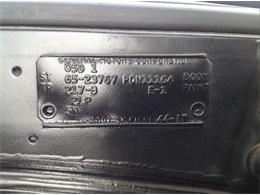 Picture of Classic '65 Pontiac GTO located in Milford Ohio - JFZI