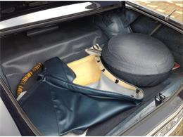 Picture of '65 Pontiac GTO located in Ohio - $72,450.00 - JFZI