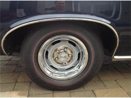 Picture of Classic 1965 Pontiac GTO located in Milford Ohio - JFZI