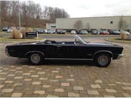 Picture of Classic '65 GTO - $72,450.00 - JFZI