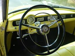 Picture of '54 Royal - JFZJ