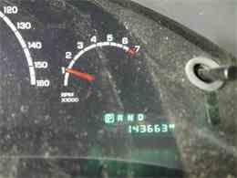 Picture of '05 Pacifica located in Ontario California - $3,999.00 - JB05