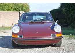 Picture of '70 911S - JG1W