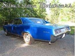 Picture of Classic '67 GTO - JG3G
