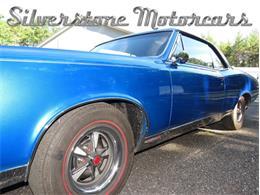 Picture of '67 Pontiac GTO - JG3G