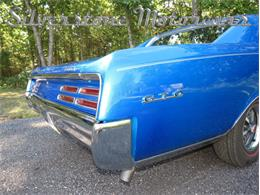 Picture of Classic '67 GTO - $59,900.00 Offered by Silverstone Motorcars - JG3G