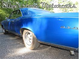 Picture of '67 Pontiac GTO - $59,900.00 Offered by Silverstone Motorcars - JG3G