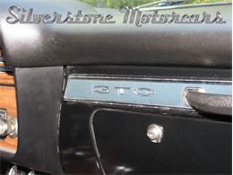 Picture of Classic '67 Pontiac GTO - $59,900.00 - JG3G