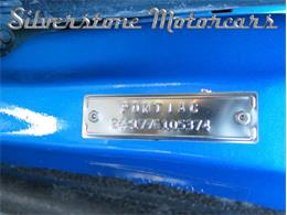 Picture of Classic '67 Pontiac GTO located in North Andover Massachusetts - $59,900.00 - JG3G