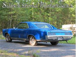 Picture of Classic 1967 GTO - $59,900.00 - JG3G