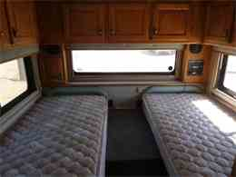 Picture of '87 MARQUIS 36 - JB0N