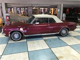 Picture of '64 Corvair - JGA9