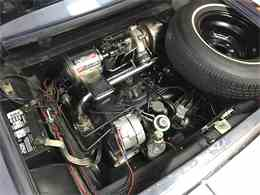 Picture of '64 Corvair - JGAO