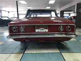 Picture of '65 Corvair - JGAV