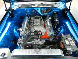 Picture of 1970 Plymouth Cuda located in Colorado - $45,500.00 Offered by Colorado Speed Company - JGB5