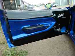 Picture of Classic 1970 Plymouth Cuda - $45,500.00 Offered by Colorado Speed Company - JGB5