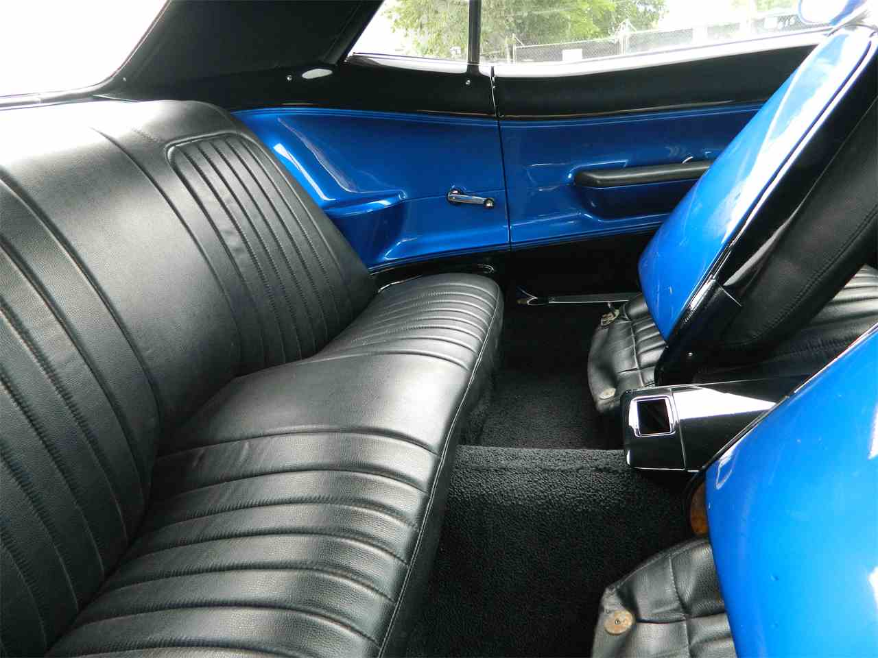 Large Picture of Classic '70 Plymouth Cuda - $45,500.00 - JGB5