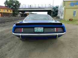 Picture of 1970 Plymouth Cuda - $45,500.00 - JGB5